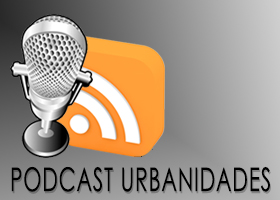 Podcast Urbanidades