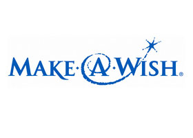 Make a Wish - Programa Urbanidades - Episódio 65
